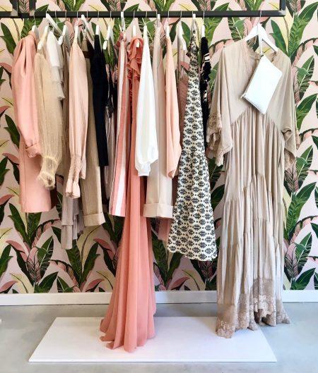 secret-garden-negozio-villafranca